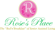 Rose's Place